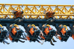 roller coaster accident attorney
