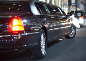 limousine accident attorney california